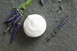 乳液先行型美容でもちもち肌効果♡秋冬の乾燥対策を先取り!
