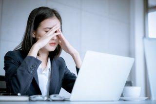 辛く悲しい 人間関係にストレスを感じる人が試すべきこと4つ