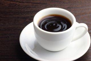 1日3杯のコーヒーで痩せる♪ 効果を出すタイミング&注意点