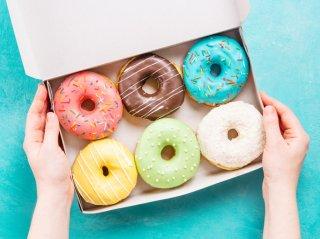 """無駄な間食をやめるために…取り入れるべき""""痩せる生活習慣"""""""