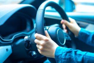 あおり運転問題に学ぶ…車に乗ると豹変する男の性格とリスク