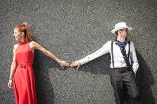結婚に「妥協」という言葉を使う女性は婚活を卒業できません