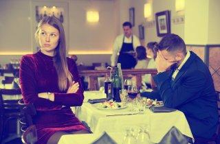 """デートのお会計問題! 男性の""""本当のキモチ""""を考察しました"""