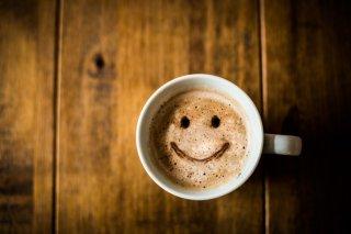 楽天家の6つの特徴!人生が楽になる考え方のヒントとは?