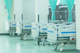 介護施設の種類はこんなに豊富! 賢く選んで老後に備えよう