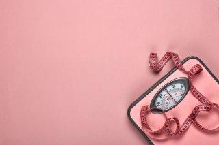 ダイエットを難しいと思うのは間違い!道理は至ってシンプル