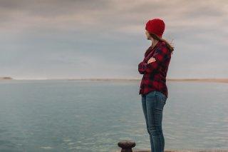 人肌恋しい時の恋愛は危険!? 心が寂しい時の4つの対処法
