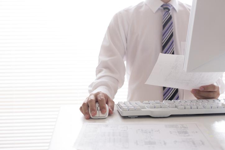 企業にとっては貴重な人材(写真:iStock)