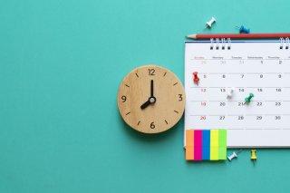 がん日記から読み解く更年期障害「ホットフラッシュ」の脅威