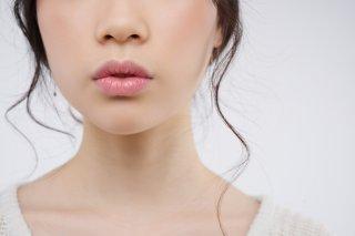 唇の色が悪い原因は? 即効&日常ケアでピンクのツヤ唇に♡