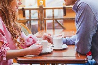 性格、趣味、お金…恋人に求める第一条件は? SNSで聞いた