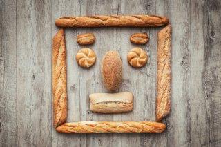 子宮全摘手術からパン食まで回復も「腸閉塞」疑惑がぼっ発