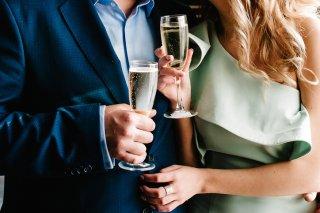 ホストクラブではどんな時にシャンパンコールを行うのか?