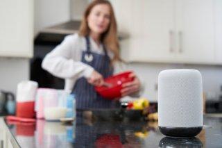 魔法の鍋! 自動調理鍋の購入でキッチンはどう変わったか?
