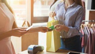 貯金ができない女は卒業! ストレスなしで節約する4つの方法