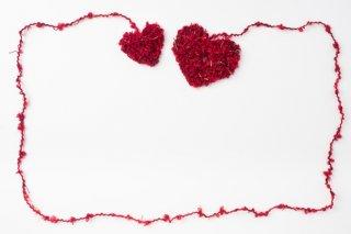 男性が女性に運命を感じる瞬間…3つのタイミングが恋を生む