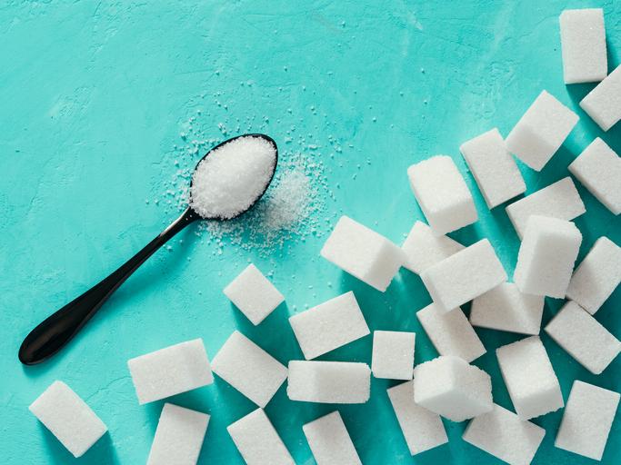 糖質をカットは難しくない(写真:iStock)