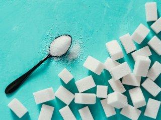 外食を制する者は減量を制す!冷え性改善に白湯ダイエットも