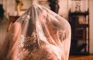 結婚は愛か経済力か?「不実な女と官能詩人」で考察してみる