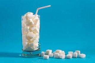 痩せられないのは中毒だから? 砂糖依存症を断ち切る方法