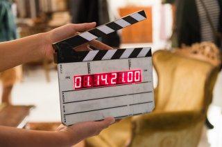 服飾工場からエロの世界へ…名物女性プロデューサー誕生秘話
