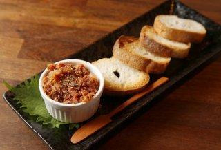 「コンビーフのトマト煮」簡単&豪快調理なのに優しい味わい