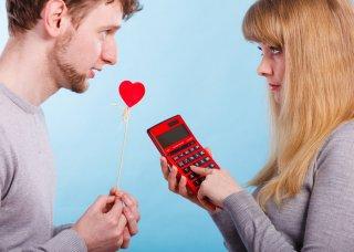 """レンタル彼氏を呼ぶ女性たち…""""愛""""をお金で買う3つの理由"""