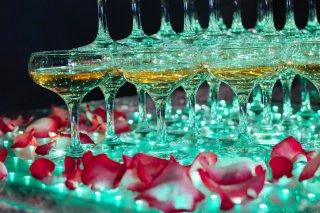 シャンパンを入れてもらったらホストはどんな気持ちになる?