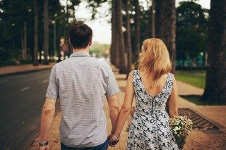 年下彼氏で女子力UP♡ 年下と付き合うメリット5つ&注意点