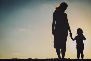 辛いのは貴女だけじゃない…子育て中に響いた救いの言葉7選