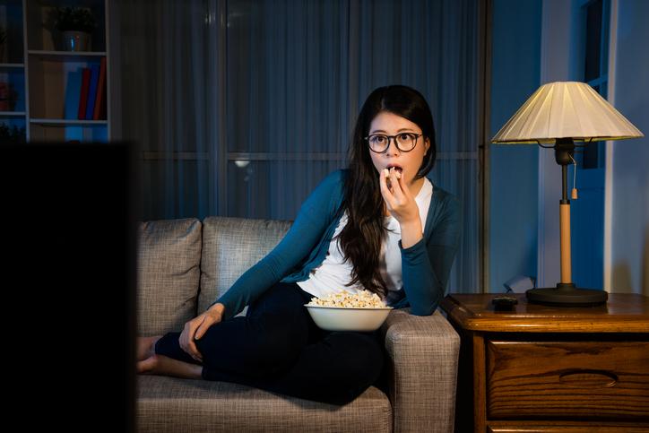 女性でもハマれるコンテンツが盛りだくさん!(写真:iStock)