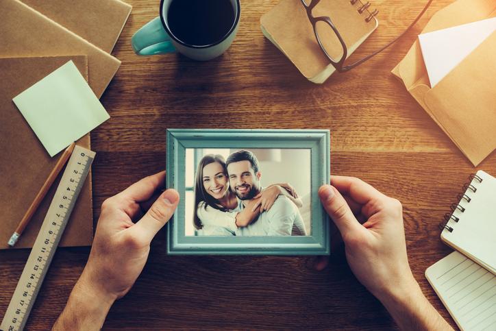 長続きするカップルの秘訣とは?(写真:iStock)
