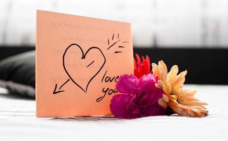 感謝の気持ちを伝えることをおろそかにしない(写真:iStock)