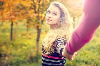 女性は追う恋より追われる恋が幸せ?追われる恋のデメリット