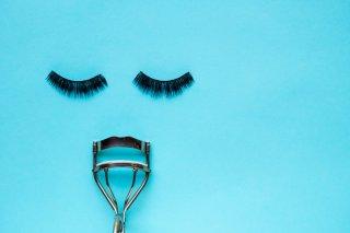 まつ毛が切れる&抜ける原因!早く伸ばすおすすめケア方法♡
