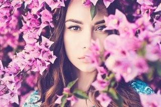 花のつぼみのよう…しなやかなカーブが性感帯をやさしく刺激