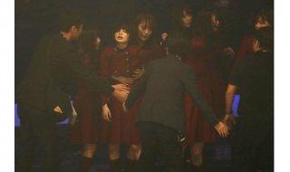 紅白も話題…欅坂46の平手友梨奈はなぜ女から熱烈に愛される?