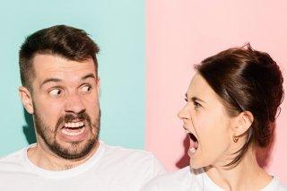 類は友を呼ぶ…鬼嫁同士で群れる妻が繰り出す夫への奇行3選
