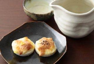 体に優しい!「長芋の塩麹漬け」は発酵食品のオンパレード