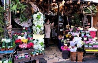 初心者必見! アナタに合う良い花屋をみつけるポイント5選