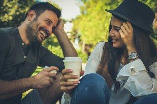 女性からデートに誘うのはダメ?男性心理や成功率UPの誘い方