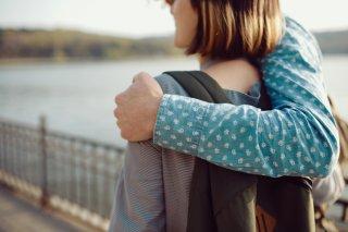 コミュ障と言われたって恋愛できる!特徴と5つの克服方法!