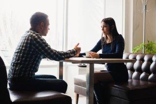 夫が帰宅拒否…本気で離婚を決意した男性に見られる行動3つ