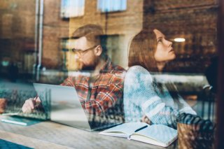 彼氏と気まずくなったらどうすれば良い? 4つの原因&対処法