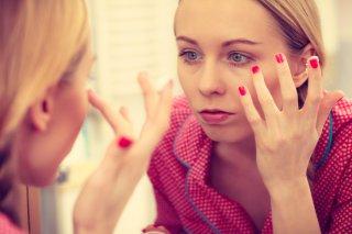 日本人女性7割がインナードライ肌!?見分け方&改善方法