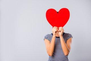 恋愛をすると元気になる理由♡恋愛がもたらす驚きの効果7選
