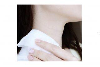 花粉や黄砂に負けない! 敏感な肌を守る行動とお手入れ3選