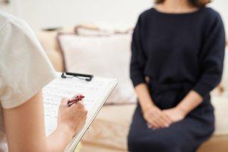 心電図検査は「異常なし」でも…甲状腺の病気は本当に厄介