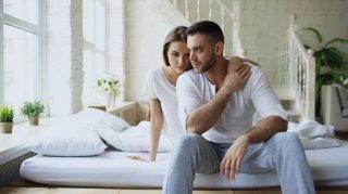 別れの予感…彼氏が密かに出すサイン&関係修復させる対処法