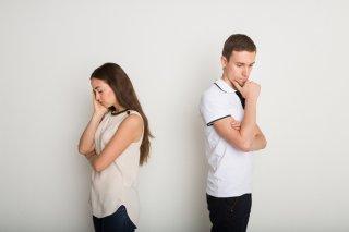 男女の嫉妬は違う! 4つの特徴&男性の嫉妬心との向き合い方